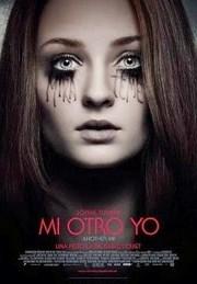Ver Película Mi otro yo (2013)