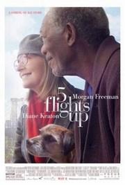 Ver Película La Vida Misma (2014)