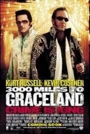 Ver Película Los reyes del crimen (2001)