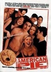 Ver Película Ver American Pie 1: Tu primera vez (1999)