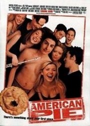 American Pie 1: Tu primera vez online
