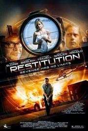 Ver Película Restitucion (2011)