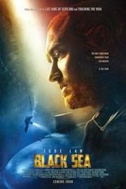 Ver Película Mar Negro Pelicula (2014)