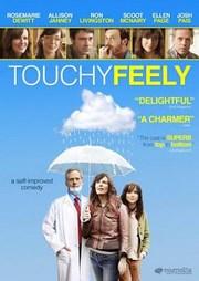 Ver Película Sentimientos (2013)