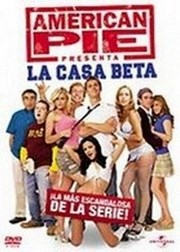 Ver American Pie 6: Casa Beta HD-Rip