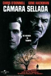 Ver Película Camara Sellada (1996)