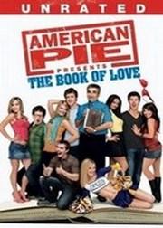 Ver American Pie 7: El libro del amor HD-Rip - 4k