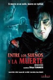 Ver Película Entre los Sueños y la Muerte (2006)