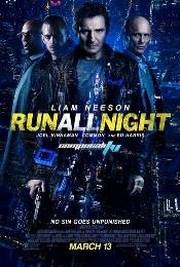 Ver Película Una noche para sobrevivir (2015)