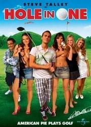 Ver Película American Pie 8: Hoyo en uno (2010)