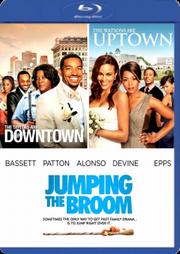 Ver Película Una boda complicada / la Gran Boda (2011)