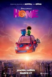 Home descargar HD