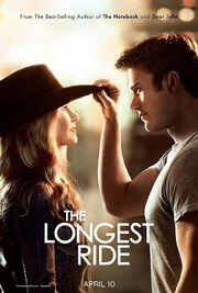 Ver Película El viaje mas largo (2015)