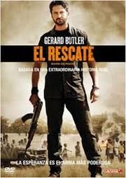 Ver Película El Rescate (2011)