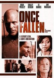 Ver Película Caida Libre (2010)