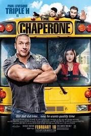 Ver Película El tutor (2011)