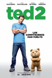 Ver TED 2