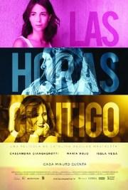 Ver Película Las horas contigo (2014)