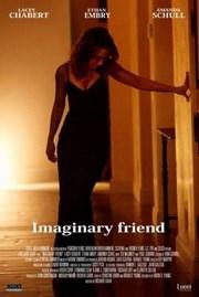 Ver Película Amiga imaginaria (2012)