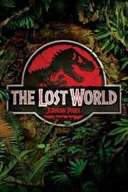 Ver Película Jurassic Park 2 (1997)