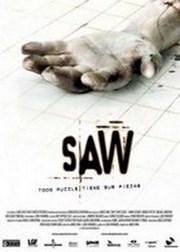 Ver Película Saw (2004)