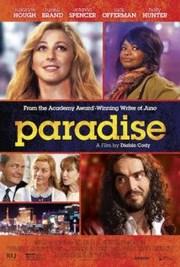 Ver Película Paradise (2013)