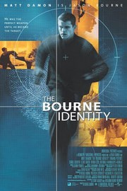 bourne 1 Online