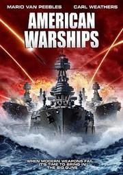 Ver Película Buques de guerra (2012)