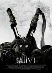 Ver Película Saw 6 (2009)