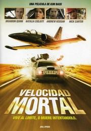 Ver Película Velocidad Mortal (2010)