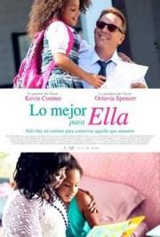 Ver Película Lo Mejor para Ella (2014)