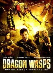 Ver Película Avispas Asesinas (2012)
