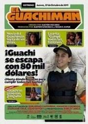 El Guachiman