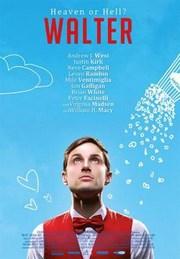 Ver Película Walter (2015)
