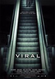 Ver Película Viral (2013)