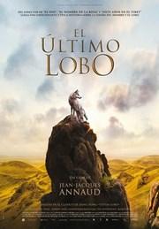 Ver Película El ultimo Lobo (2015)