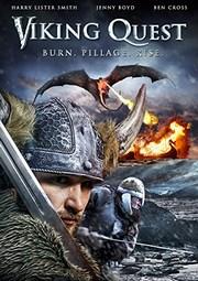 Ver Película Vikingos y Dragones (2014)