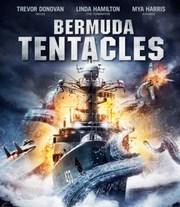 Los Tentáculos De Las Bermudas