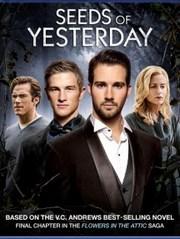 Ver Película Semillas Del Ayer (2015)