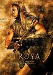 Troya [BRRip] [1080p] [Full HD] [Latino] [MEGA]