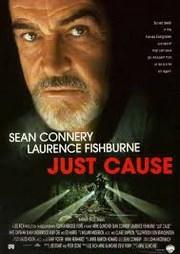 Ver Película Causa Justa (1995)