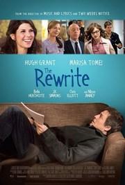 Ver Película Â¿Como se escribe amor? (2014)