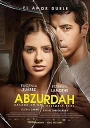 Ver Película Abzurdah (2015)