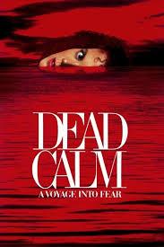 Ver Película Dead Calm (1989)
