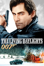 El Agente 007 : Su Nombre es Peligro