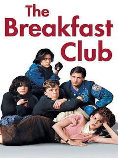 Ver Película El club de los cinco Pelicula (1985)