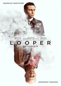 Ver Película Asesino Del Futuro (2012)