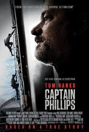 Ver Película Capitan Phillips (2013)