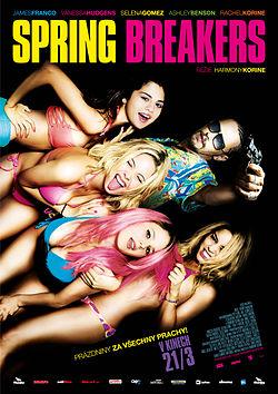 Ver Película Viviendo al limite (2013)
