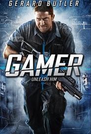 Ver Película Juego letal (2009)